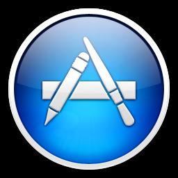 AppleStoreアプリランキング_アイコン